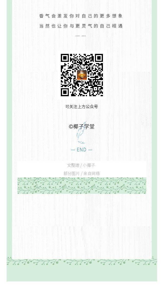 微信图片_20200105101628.png