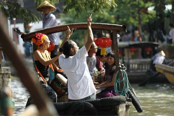 1003hedaoxunyou-Bamboo_003.jpg