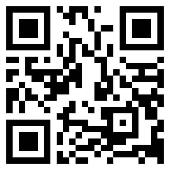 """『金領獎』""""年度杰出青年創新領袖100""""評選啟動_1024.png"""