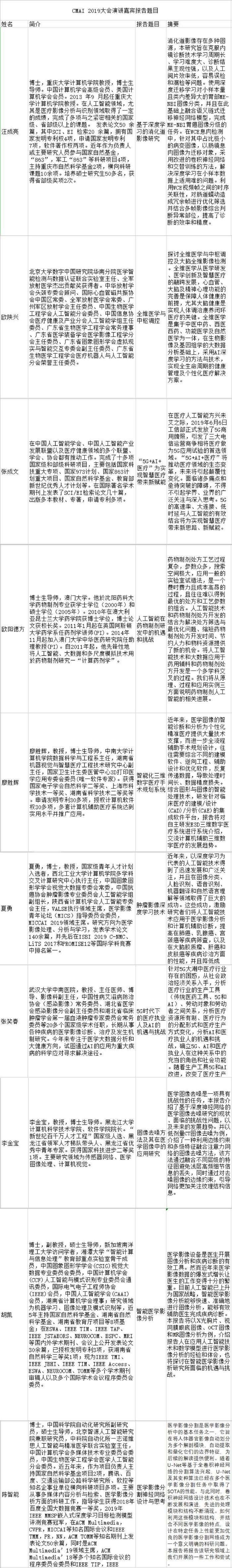 报告题目长图2.jpg