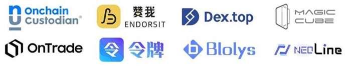 杭州-NEO生态伙伴.jpg