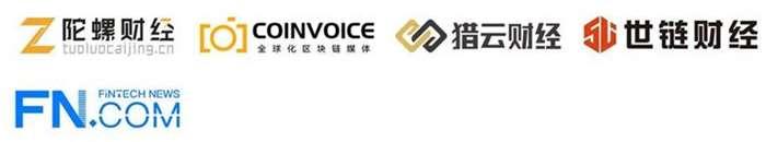 杭州-支持媒体.jpg