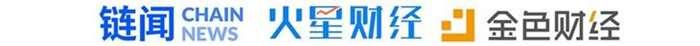 杭州-战略媒体.jpg