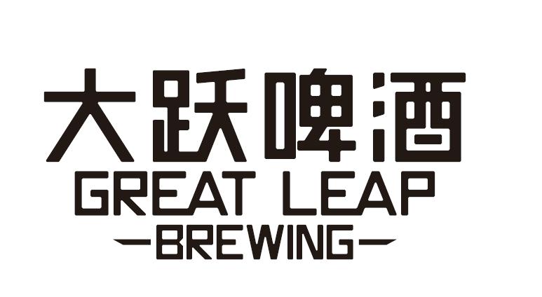 logo 大跃.png