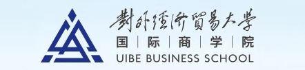 贸大商学院logo.jpg