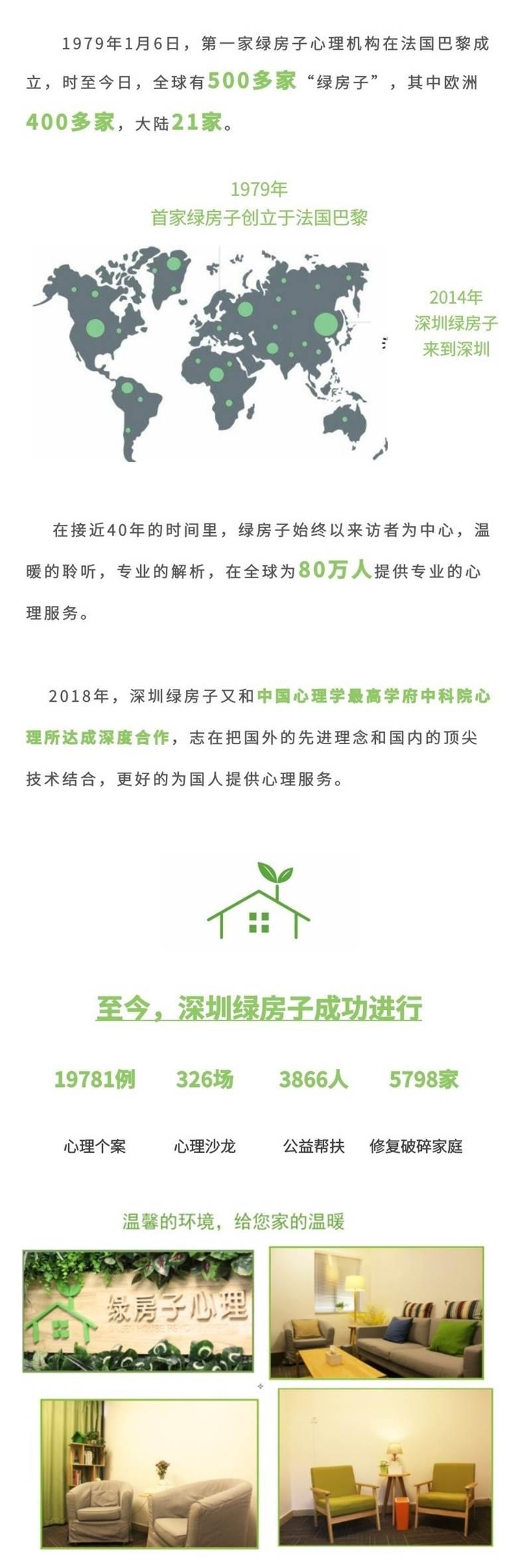 绿房子介绍—海报_WPS图片.jpg
