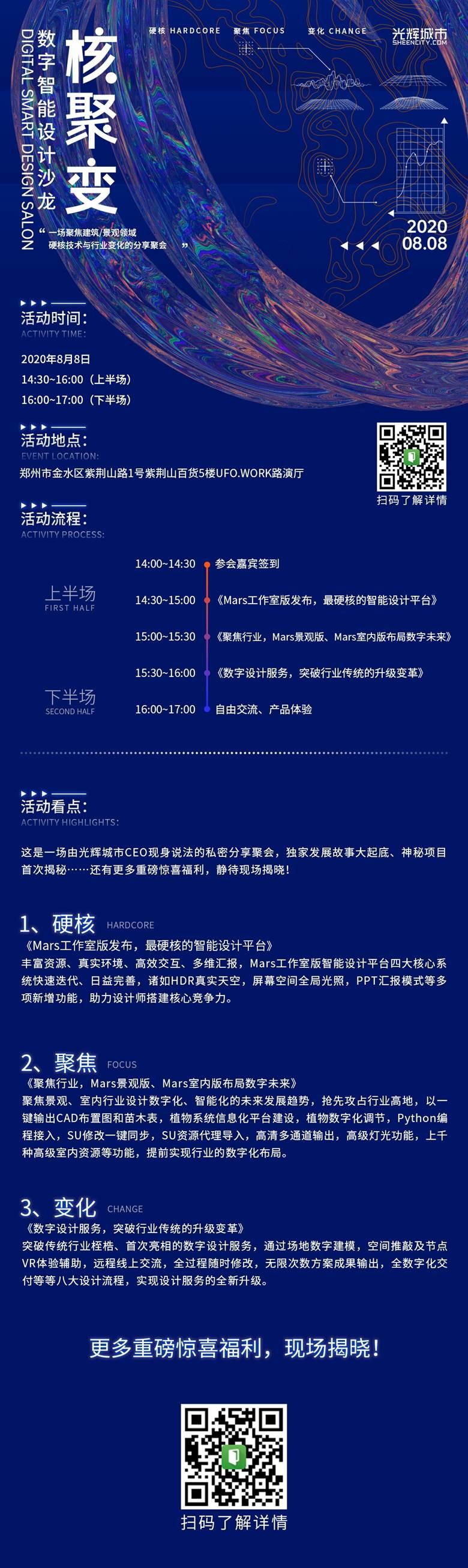 核聚变主视觉活郑州站动行长图_含二维码.png