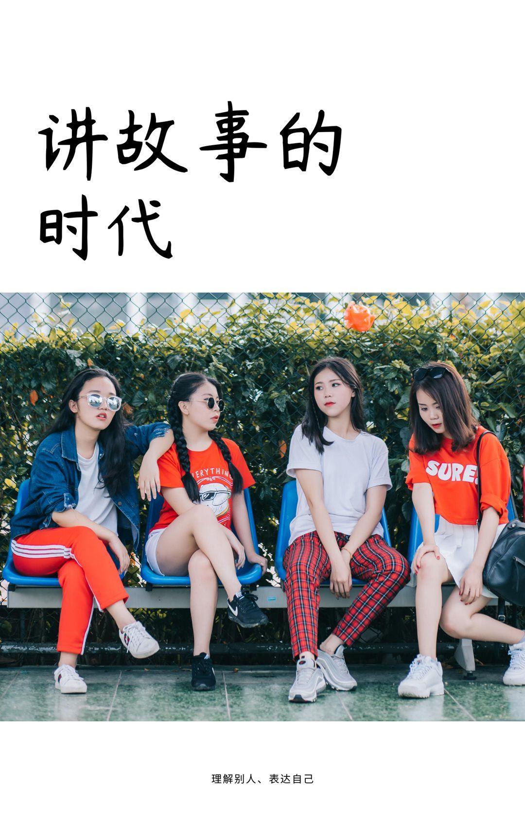 微信图片_20210117190120.png