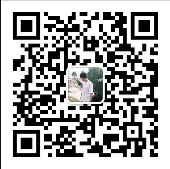 微信图片_20210713112603.png