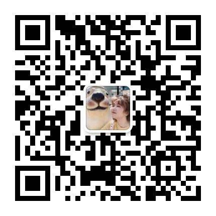 18756c4579486ef67907b3a5f04070a.jpg