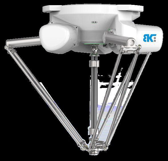 IP68防水防尘高端机器人.png