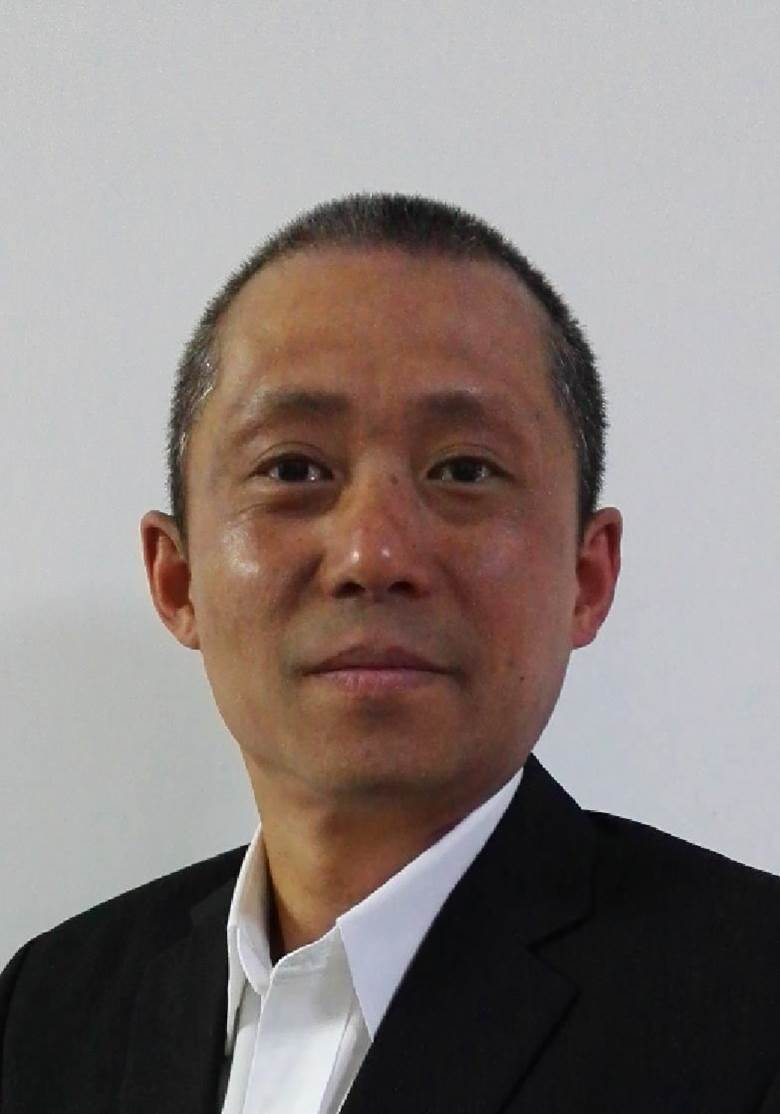 Deng Song Sales Manager Greater China.jpg