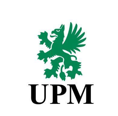 UPM特种纸纸业Logo.jpg