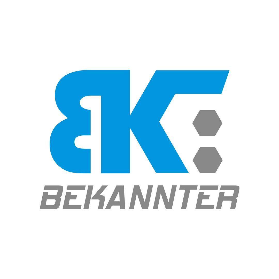 勃肯特-logo.jpg
