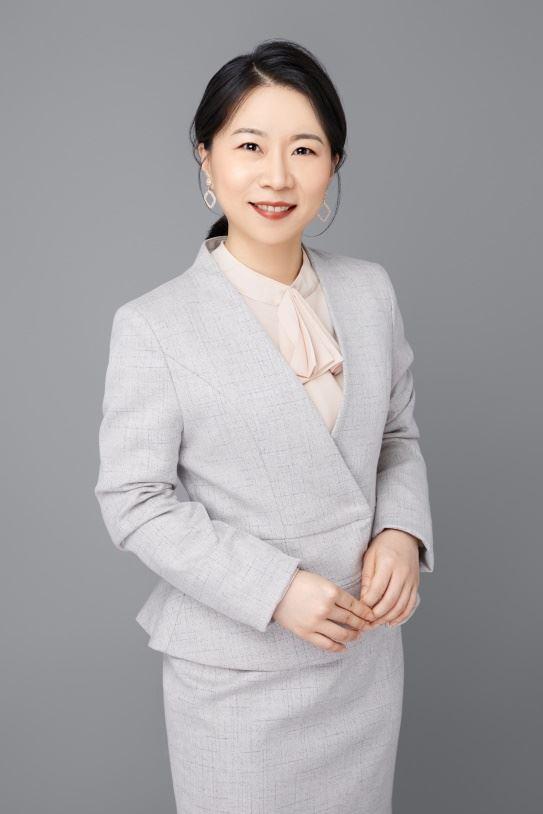 刘旻妍 UPM特种纸纸业产品经理.jpg