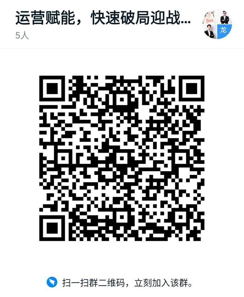 lADPGojJ8j7K7GbNBD_NA34_894_1087.jpg