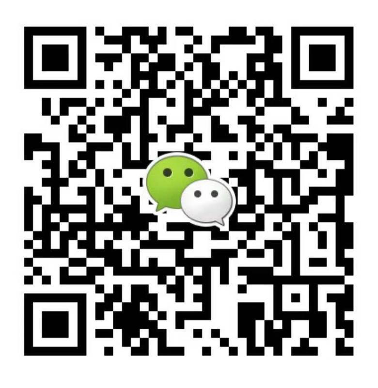 微信图片_20201130150151.jpg