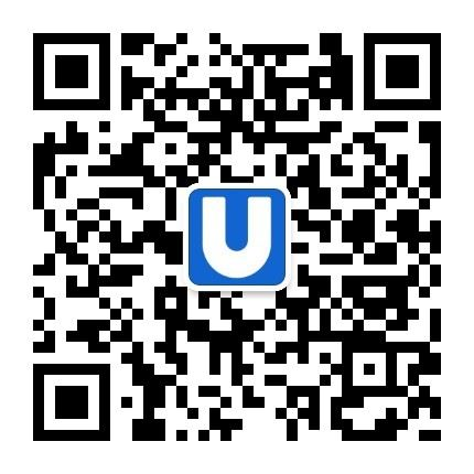 qrcode_for_gh_f2eb6911d5a9_430.jpg
