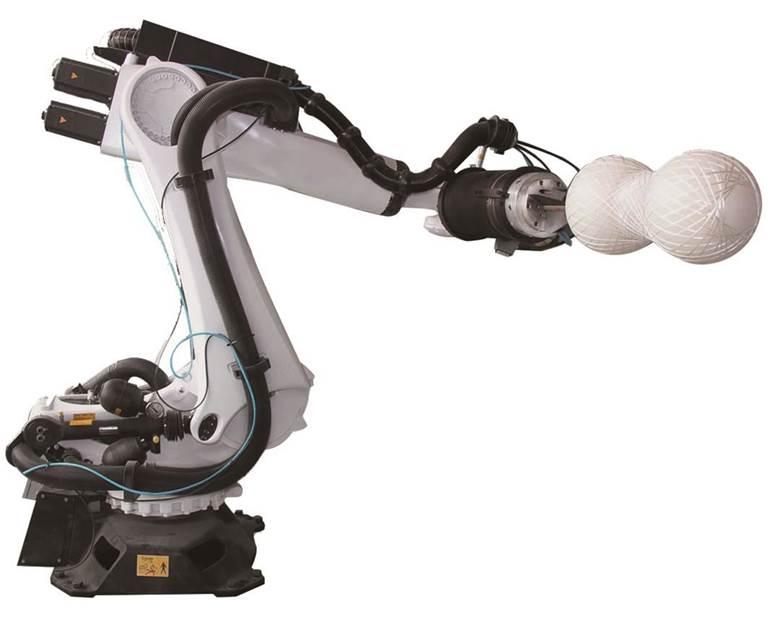 机器人缠绕工作站.jpg
