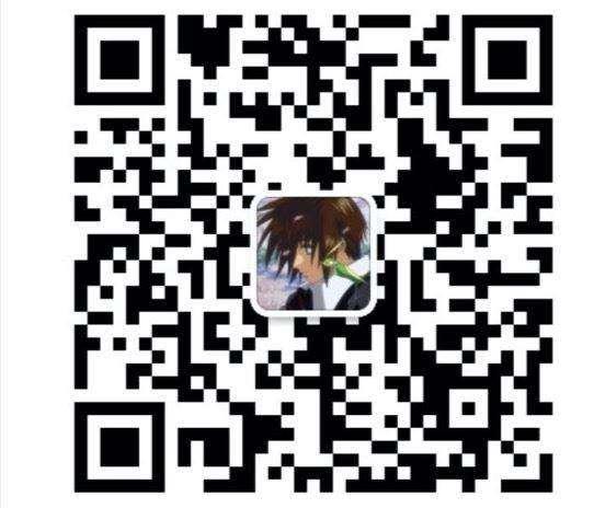 1575534118374.jpg