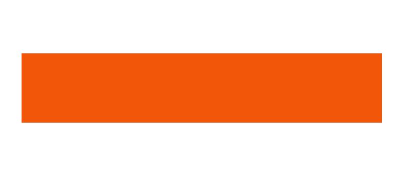 dbgeek.png