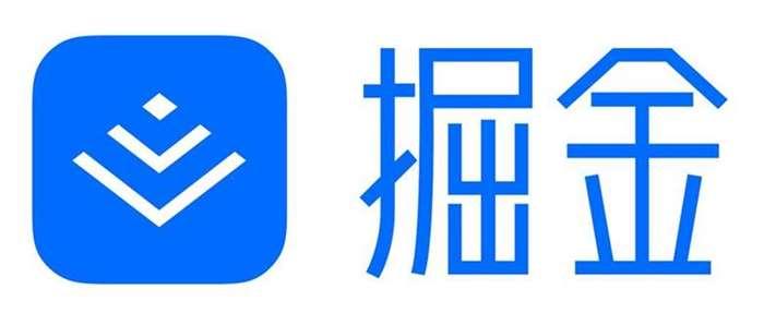 juejin_logo.png