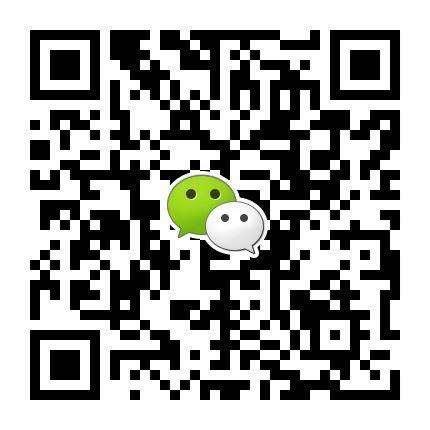 微信图片_20191127135626.jpg