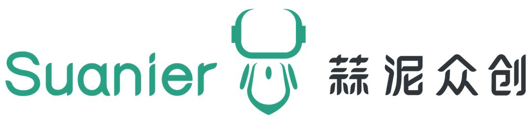 1-蒜泥众创logo组合形式一(常用).png