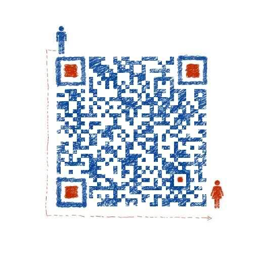 微信图片_20201223174937.jpg