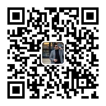 微信图片_20210402074357.jpg