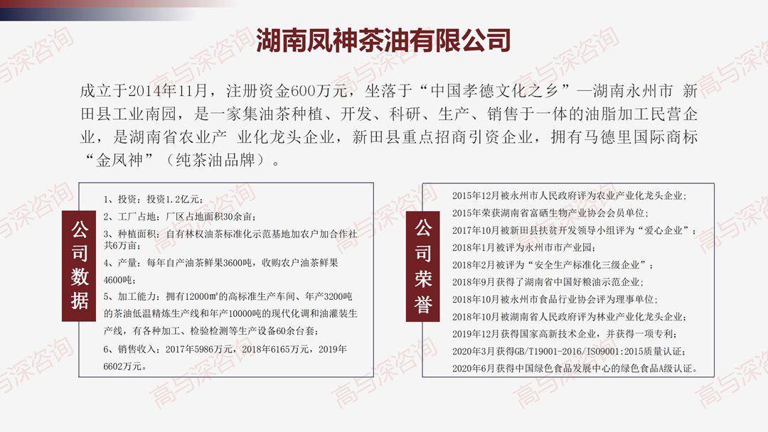 金凤神招商方案设计2021_10(1).png