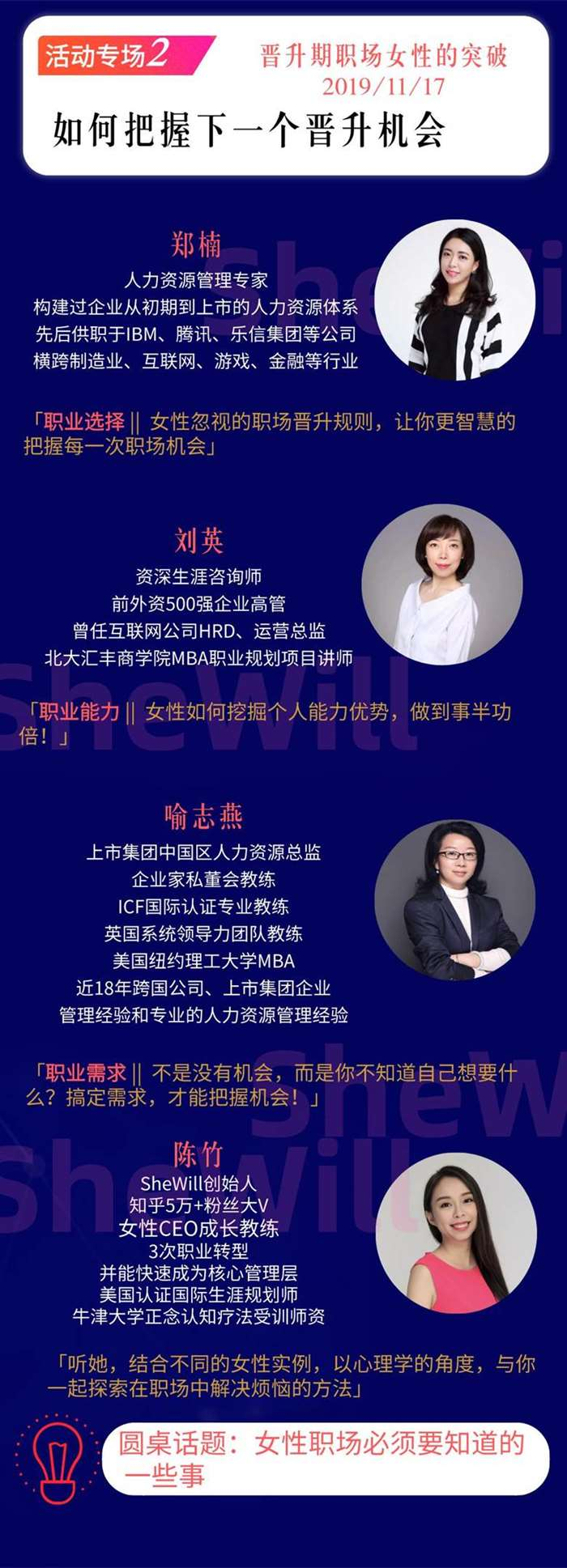 嘉宾详细介绍_自定义px_2019-11-11-0 (1).jpeg