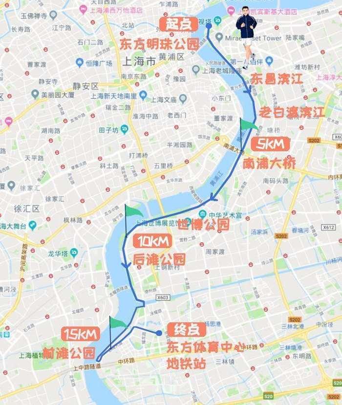 黄浦江2.png