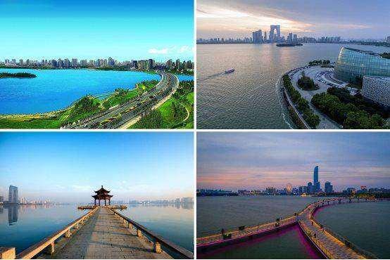 金鸡湖2.png