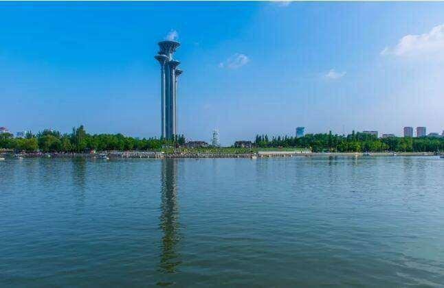 北京7.png