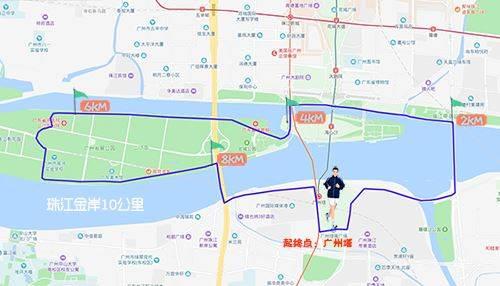 珠江10公里1.jpg