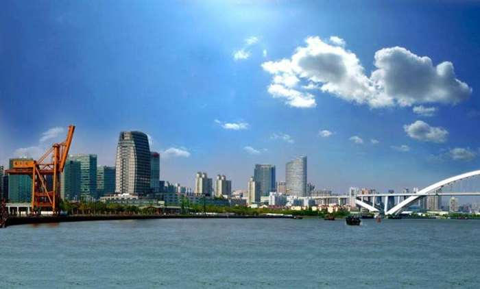 黄浦江11.png