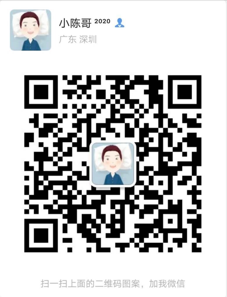 WechatIMG3.jpg
