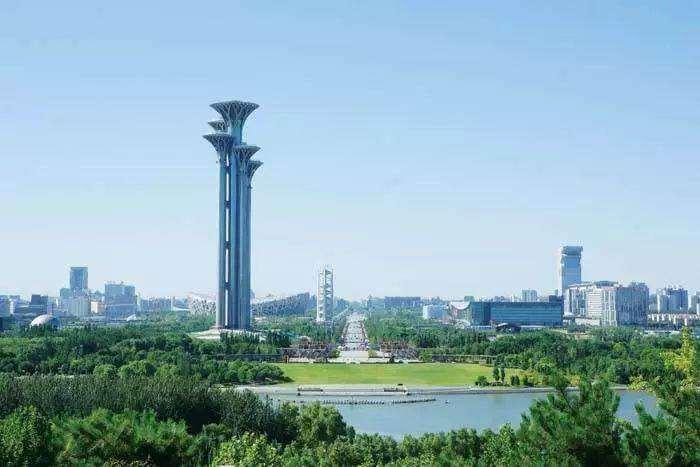 北京1.png