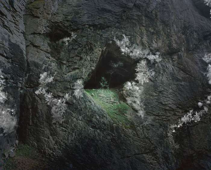 Zhang-Wenxin-Icy-Cave-Jimei-Arles.jpg