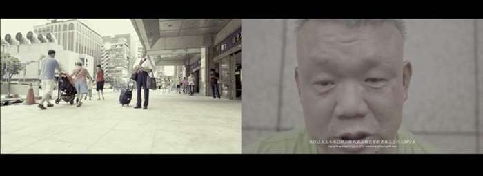 Liu-Yu-Film-still-from-The-ship-of-fools-mooring-1-Jimei-Arles.png