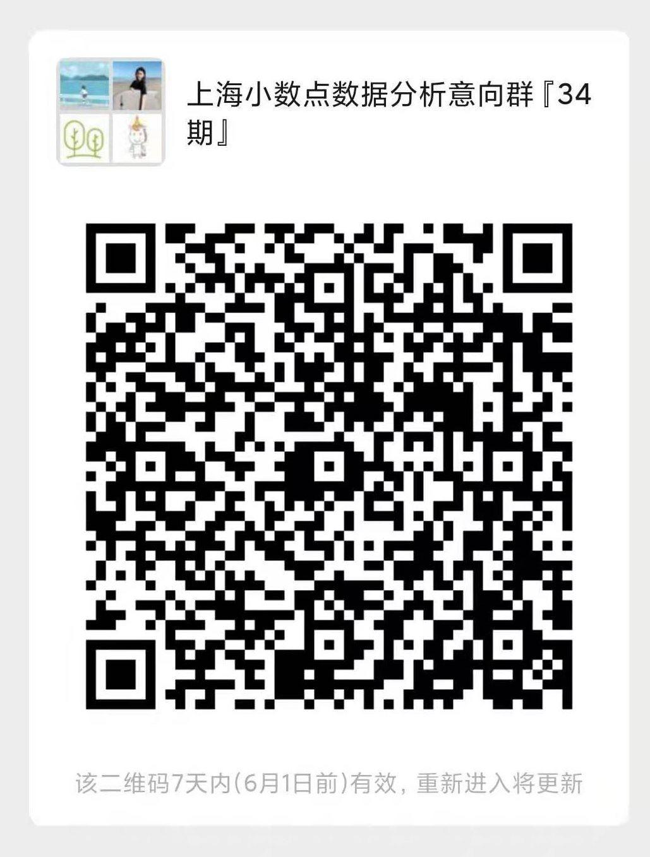 yixiang2.png