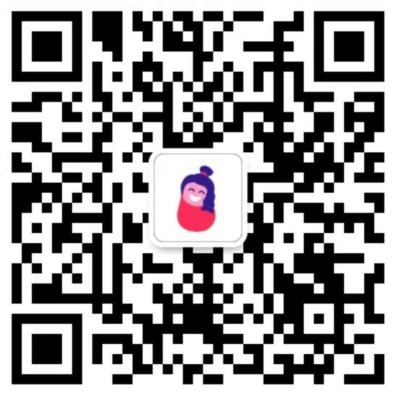长按识别二维码添加圈妈微信.jpg