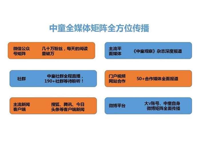 动销中国山东站方案大发时时彩吧_大发爱好者交流平台08.jpg