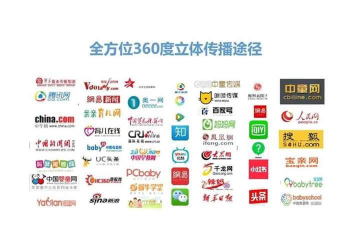 动销中国山东站方案大发时时彩吧_大发爱好者交流平台09.jpg