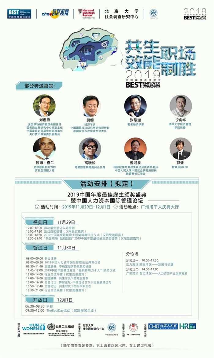 1-2019中国年度最佳雇主邀请函-绿版sj1-01.jpg
