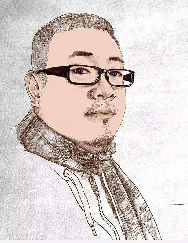 插画师:谈朔.webp.jpg