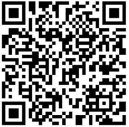 e406ea9eb612233b9b22c39260cc1fc.jpg