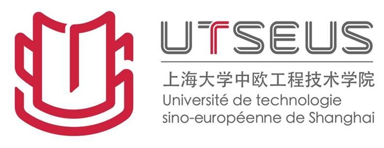 UTSEUS Logos 2018_A2-2.png