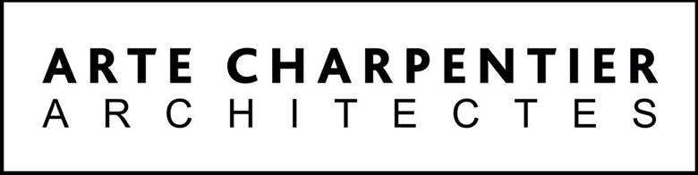 Arte Charpentier Architectes long.png